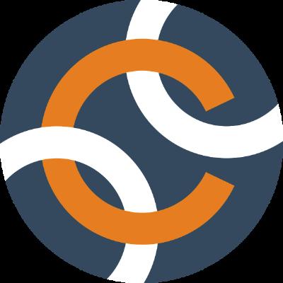 Chainalysis's logo