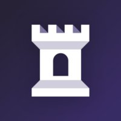 Castle's logo