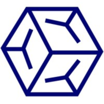 WareIQ's logo