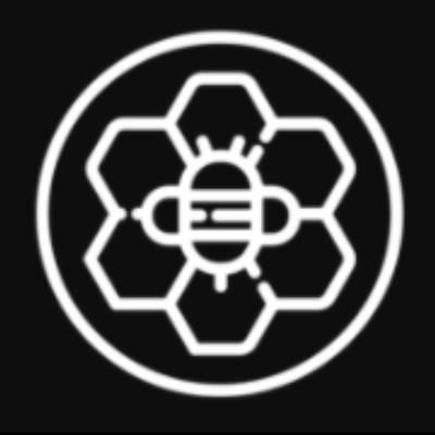 Bego's logo