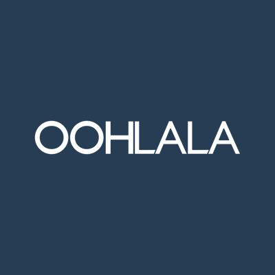 OOHLALA's logo