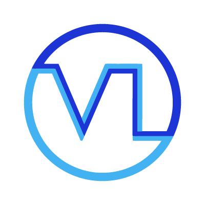 Varden Labs's logo