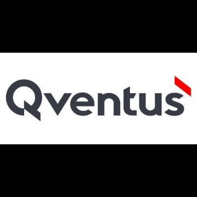 Qventus's logo