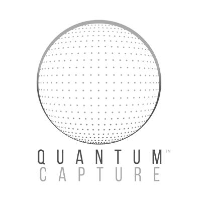 Quantum Capture's logo