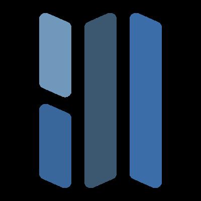 Human Interest's logo