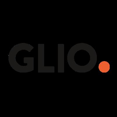 Glio's logo