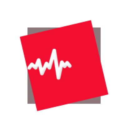 CloudMedx's logo