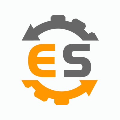 EquipmentShare's logo