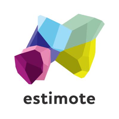 Estimote's logo