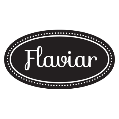 Flaviar's logo