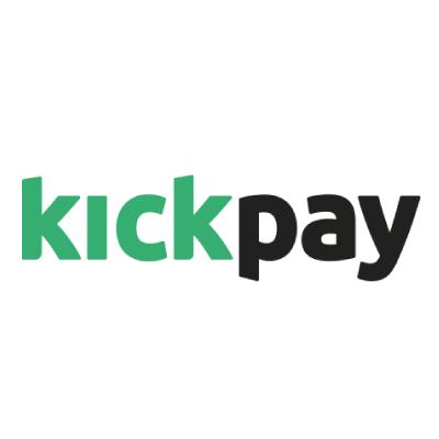 Kickpay