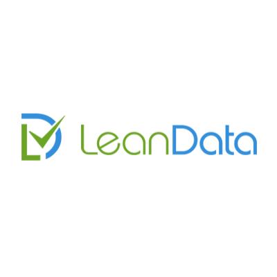LeanData's logo