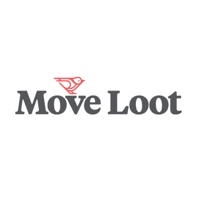 Move Loot's logo