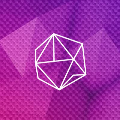 Partnered's logo