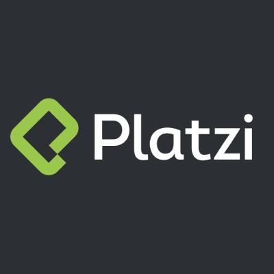 Platzi's logo