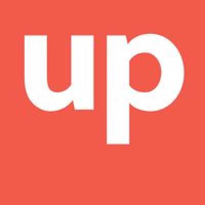 Pop Up Archive's logo