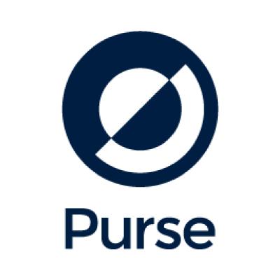 Purse's logo