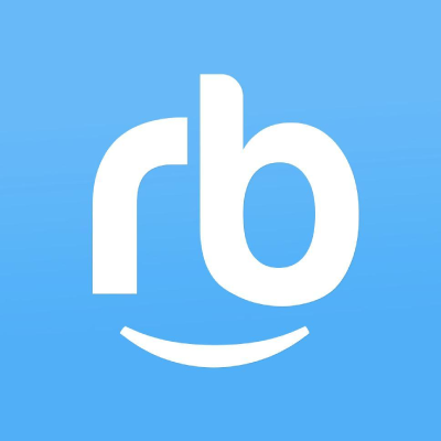 Reebee's logo
