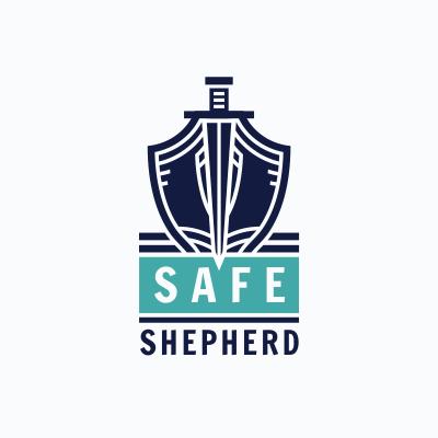 Safe Shepherd's logo