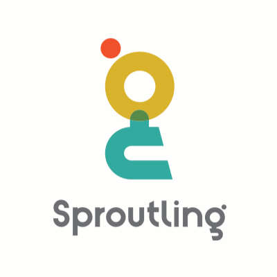 Sproutling's logo
