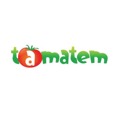 Tamatem's logo