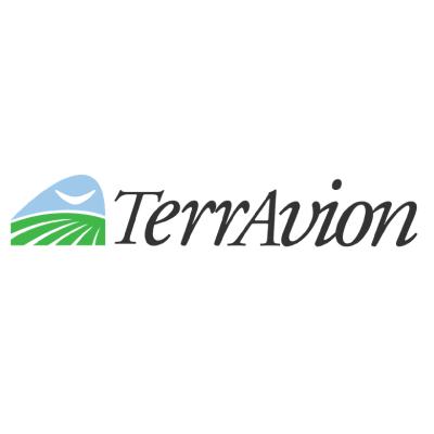 TerrAvion's logo