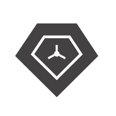 TrueVault's logo