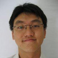 Shu Yang Quek