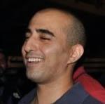 Adam Benayoun