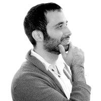 Chris Castiglione