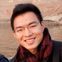 Dafeng Guo