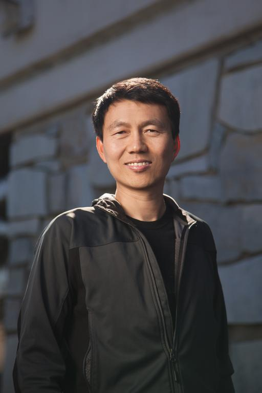 Dave Li