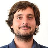 João Graça