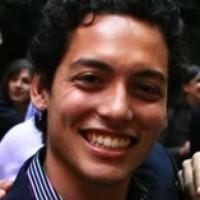 Jonathan Chin