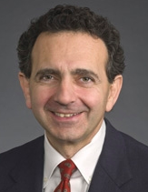 Dr. Anthony Atala