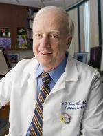 Tim Triche, M.D., PhD