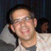 Adam Taisch