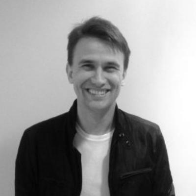 Leandro Johann