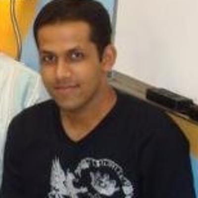 Gaurav Nisar