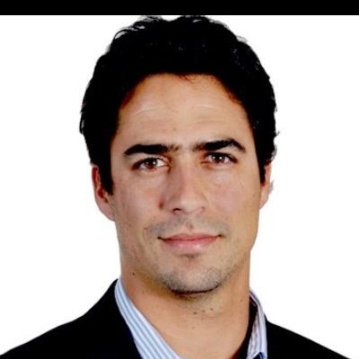 Felipe Engelhardt Carvalho