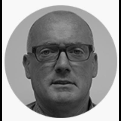 Wim de Bruyn, PhD