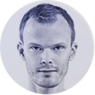 Sebastian Wallin