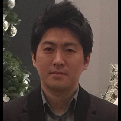 Jin Ku