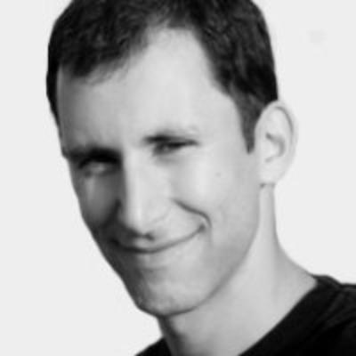 David Rolnitzky
