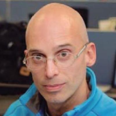 Toni Manzano, PhD