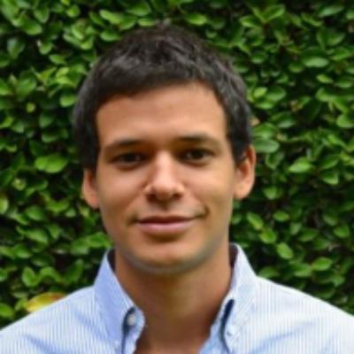 Leandro Schlottchauer
