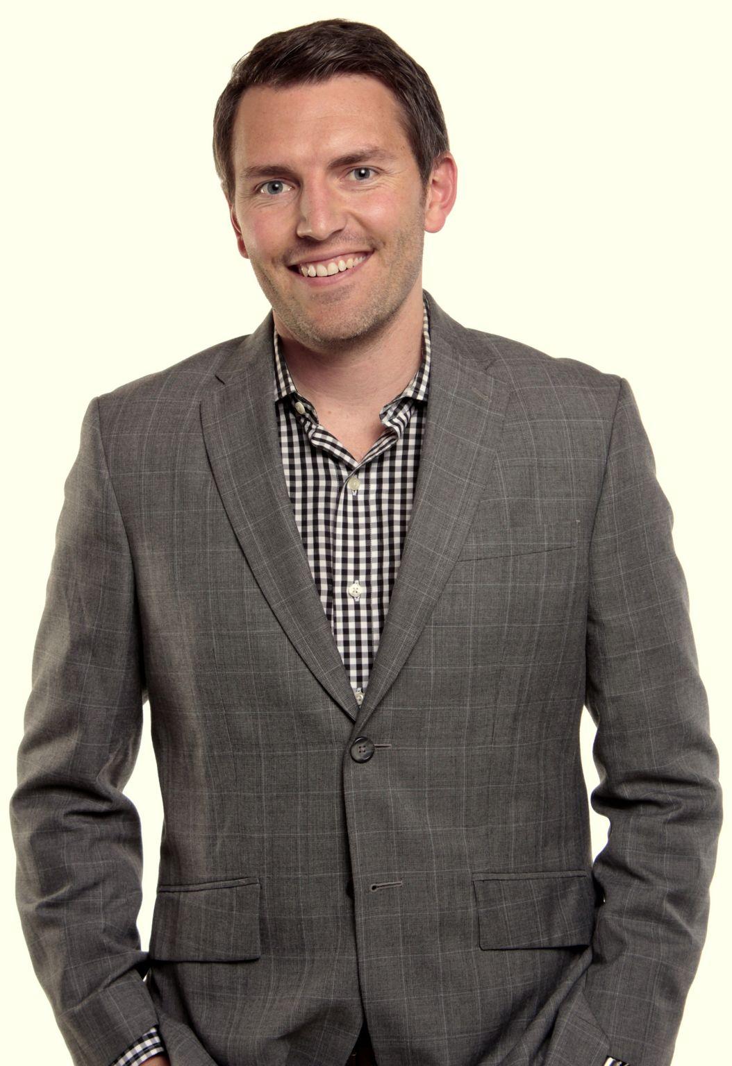 Brett Northart