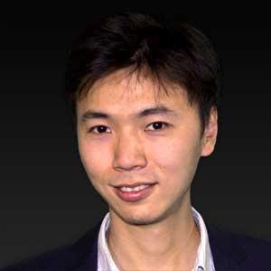 Colin Gu