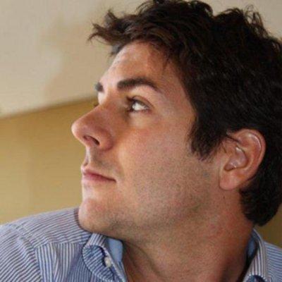Matteo Franceschetti