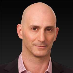 Michael Propper